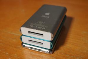 apple_ipodmini_box07.jpg