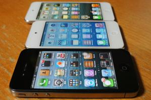 apple_ipodtouch_5th_30.jpg