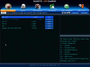 gigabyte_ga_z77x_d3h_uefi_10.png