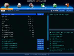 gigabyte_ga_z77x_d3h_uefi_12.png
