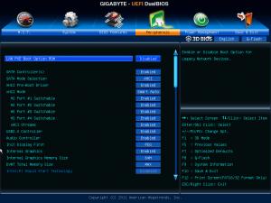 gigabyte_ga_z77x_d3h_uefi_19.png