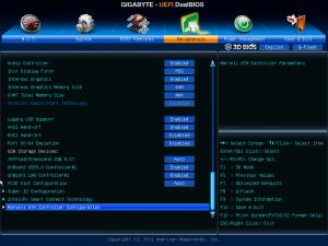 gigabyte_ga_z77x_d3h_uefi_22.png