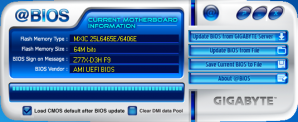 gigabyte_z77x-d3h_10.png