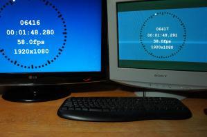 lg_w2753v_lcd_delay_01.jpg