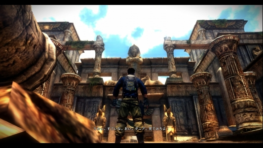 ps3_unearthed_ep1_demo_08.jpg