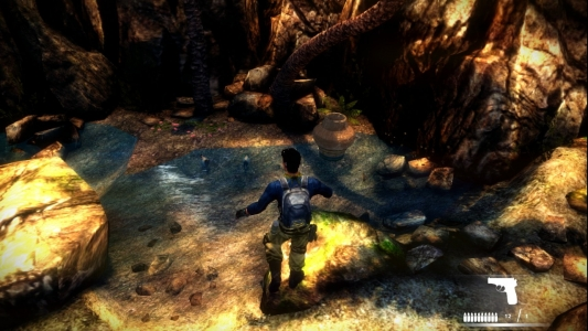 ps3_unearthed_ep1_demo_09.jpg