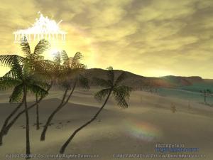 sapphire_radeon9600xt_athlon2700_04.jpg