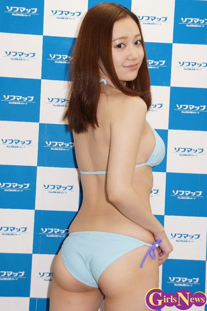 img20140125hazukiyume8.jpg