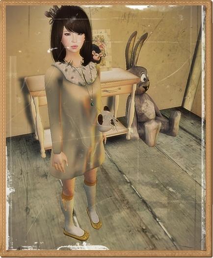 Snapshot_0023.jpg