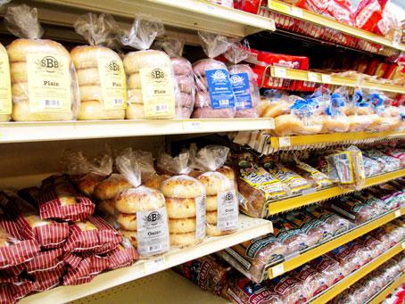 inport_bread.jpg