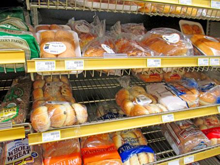 local_bread.jpg