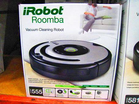 roomba555_01.jpg