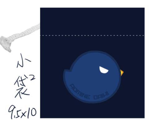 20121124122645bce.jpg