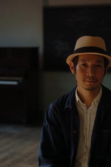 takeotoyama.jpg