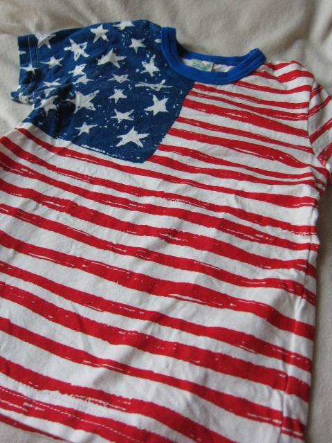 レモール 半袖Tシャツ