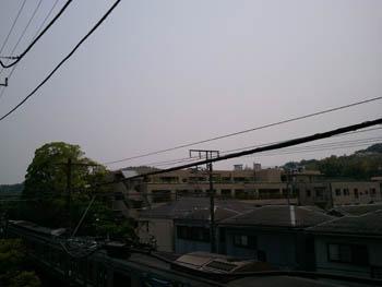 20120510.jpg