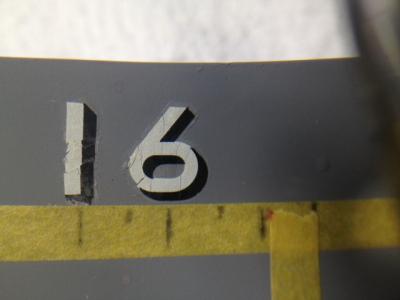 1301203.jpg