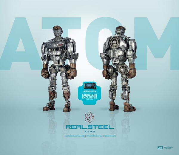 3A_Atom_Ad_v005_BambalandExclusiveBotController_FINAL_convert_20130414111432.jpg