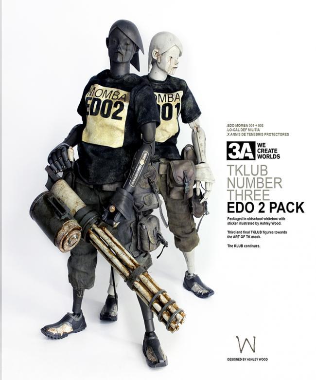 edoset2_convert_20130704230626.jpg