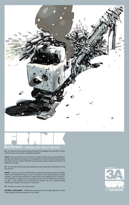 franky_convert_20130404185116.jpg