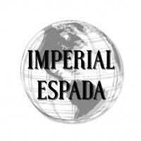 ImperialEspada