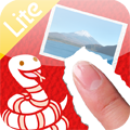 2013nengaLite_icon120x120