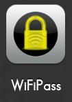 Wifi3.png