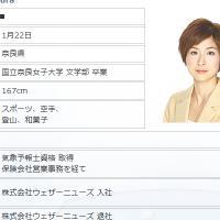 今村涼子さん