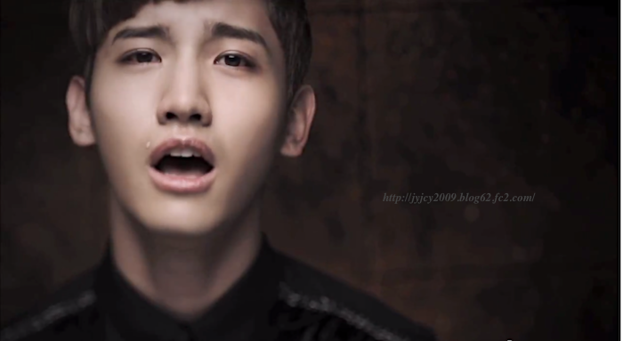 13tvxq-0116iknow-60-2.png