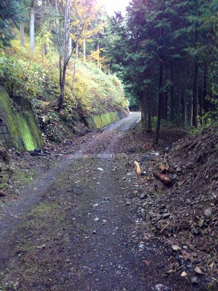 hudousawa006.jpg
