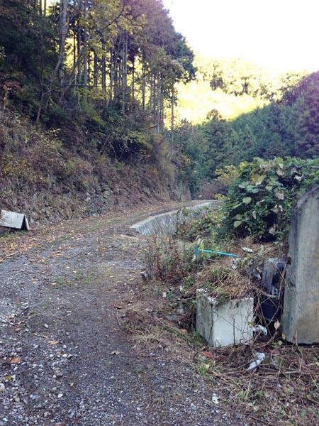 hudousawa016.jpg