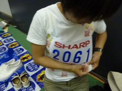 024_convert_20120821215023.jpg