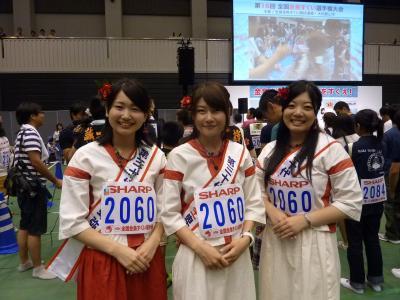 055_convert_20120821215229.jpg