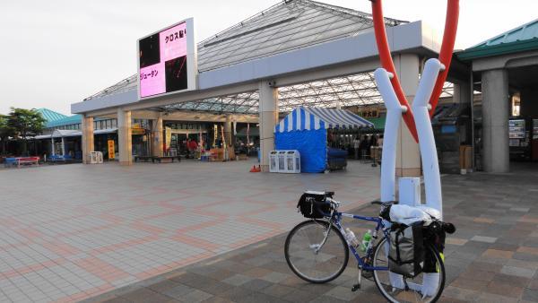 053010道の駅「いたこ」_convert_20120612164703