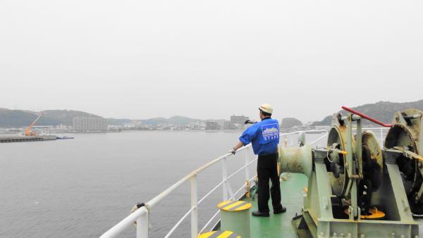 060209三浦半島久里浜港_convert_20120613090217