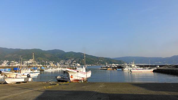 060401伊東港_convert_20120614234515