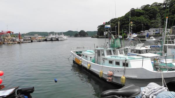 060408下田港_convert_20120614234757