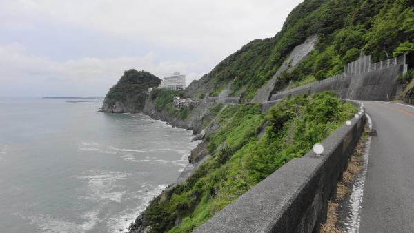 060517日本坂トンネル迂回路_convert_20120615082109