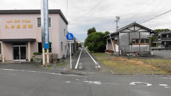 060603大井川御前崎自転車道_convert_20120615222129