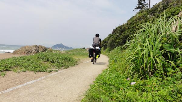 060705伊良湖岬へ_convert_20120615223335