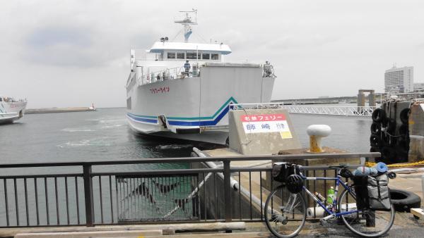 060708伊良湖港_convert_20120615223544