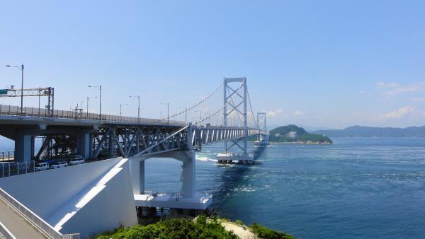 071011大鳴門橋_convert_20120711091214