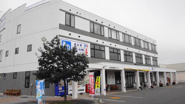 0311道の駅「コスモール大樹」_convert_20120912214924