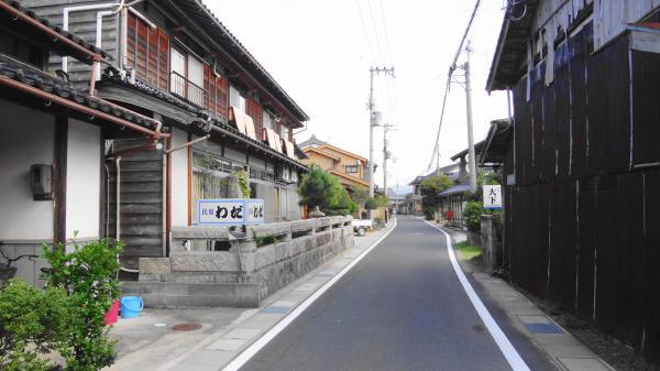 1112小天橋_convert_20121015222920