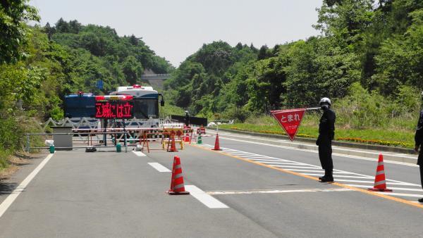 福島県浪江町手前国道6号_convert_20121230222059