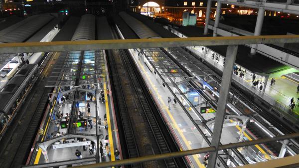 16大阪駅_convert_20130113003707