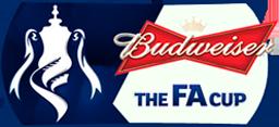 第4話 FAカップ開幕 - マスターリーグ日記 テルナーナ 新たな旅立ち