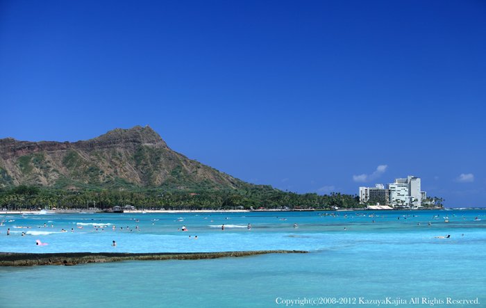 blue-ocean-5.jpg