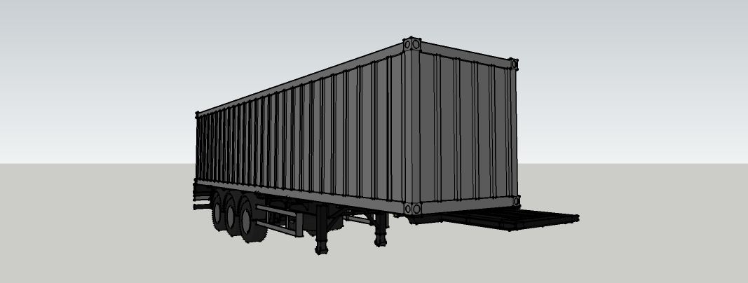 Vech_Truck_Trailer_Chasis_Container2.jpg