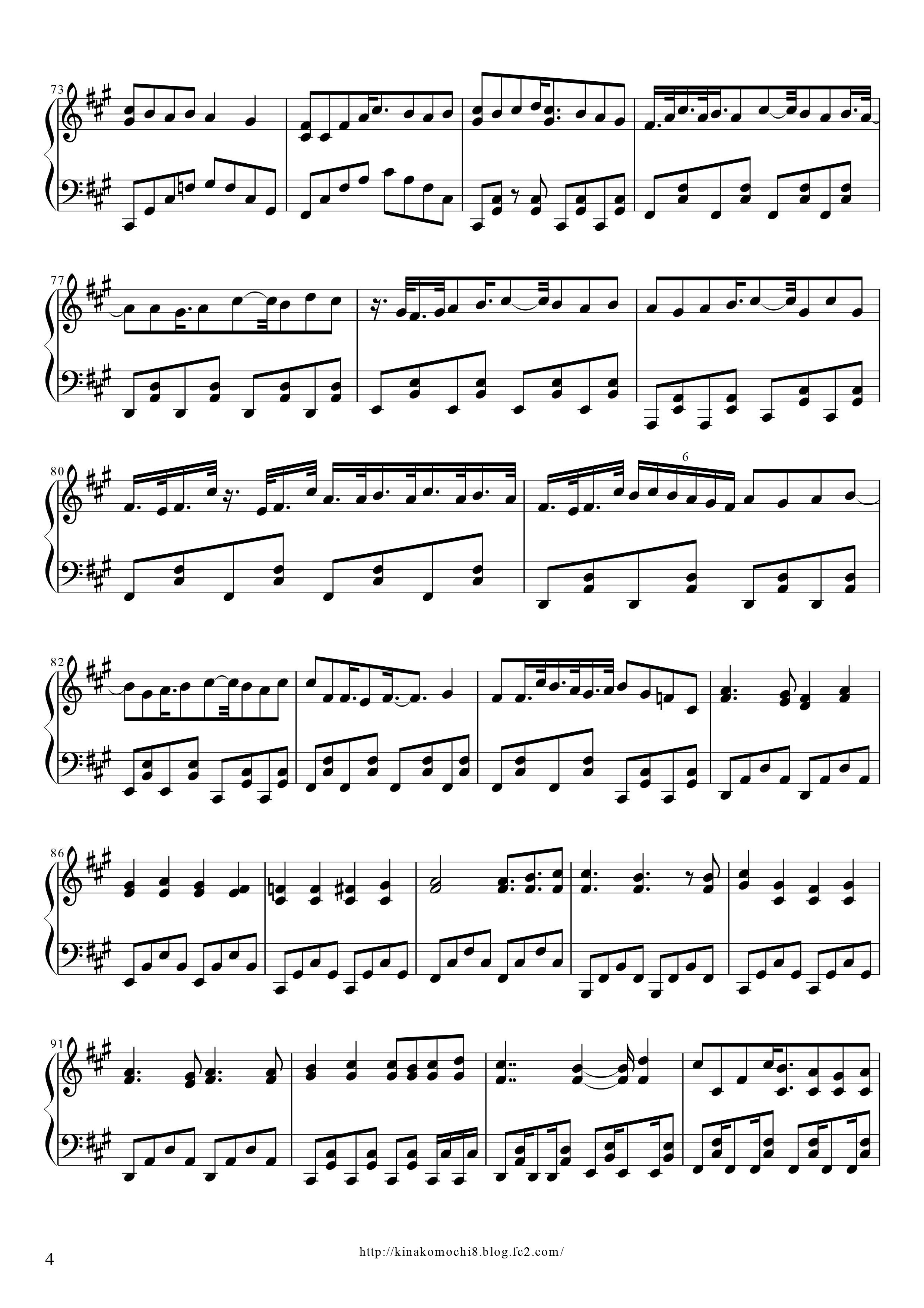201301010517502fa.png